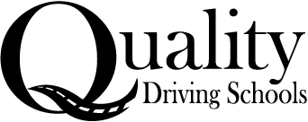 Quality Driving School | Quality Driving of Othello